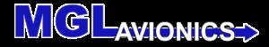 MGL Avionics